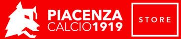 Store Piacenza Calcio Logo